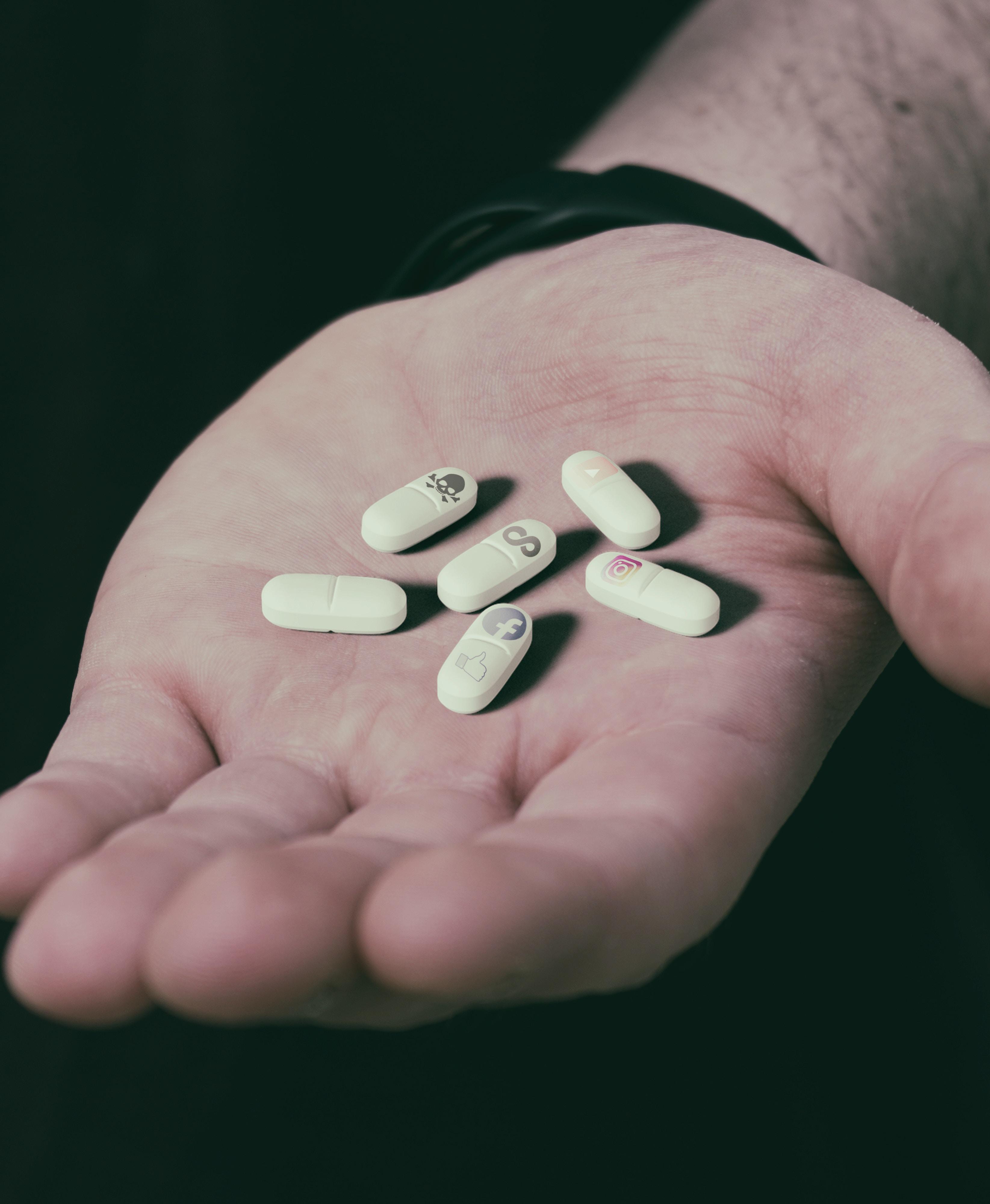 Få hjælp og støtte til et liv uden afhængighed med et ophold på et misbrugscenter