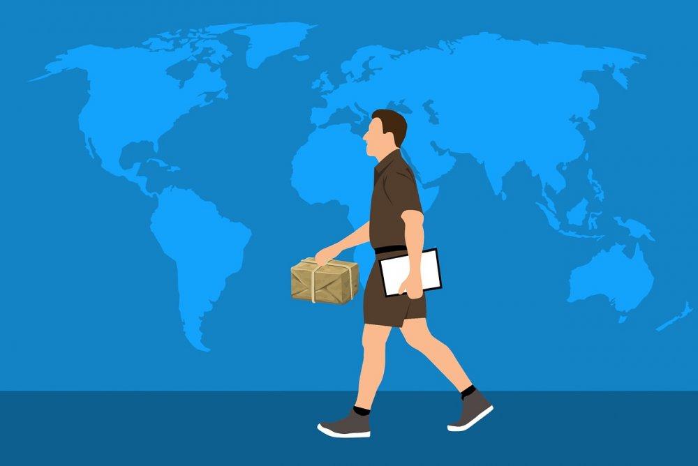 Billig pakke forsendelse – hvordan og hvorledes?