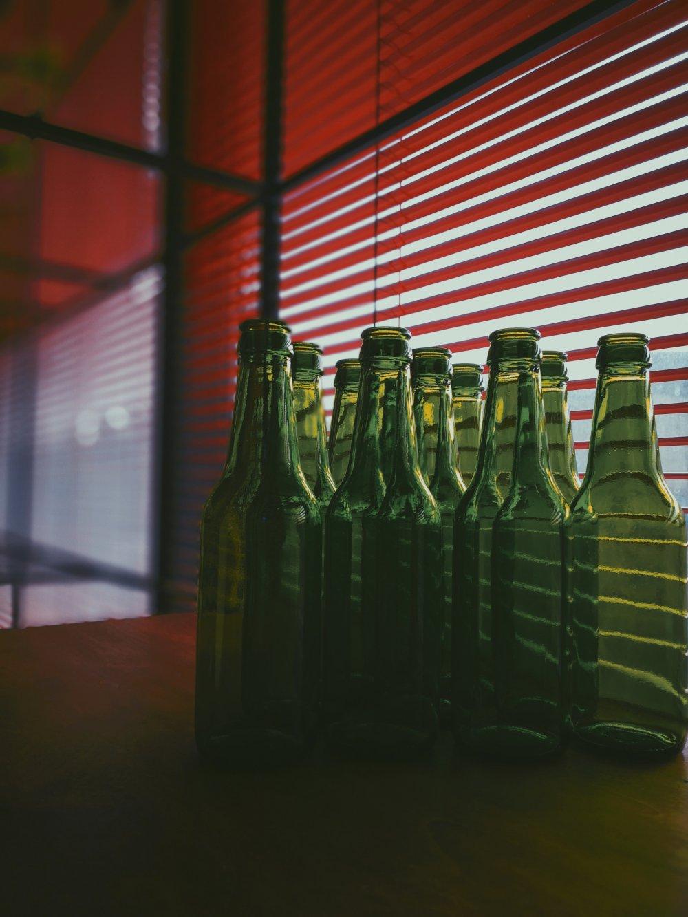 Hvad skal du bruge af brygudstyr til ølbrygning?