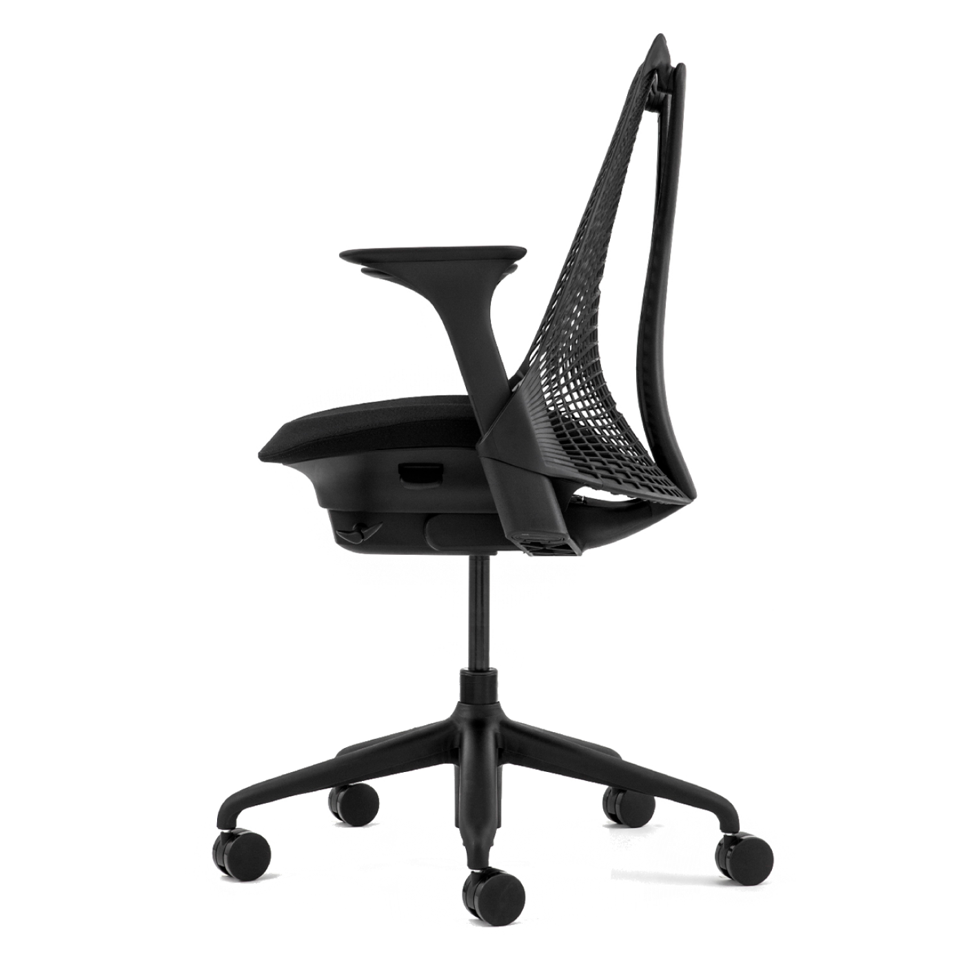 Find den rette Herman Miller stol online