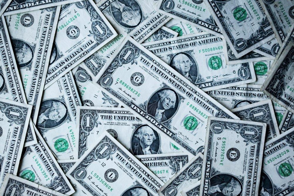 Søg efter et billigt lån online